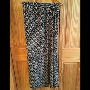 LLR Large Maxi - worn once